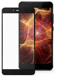 <b>Защитное стекло</b> Mobius <b>3D</b> Full Cover Premium Tempered Glass ...