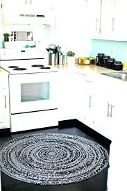 blue kitchen rugs blue and white kitchen rug grey rug reviews red white and blue teal blue kitchen rugs