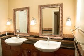 bathroom lighting tips. shutterstock_18661552 bathroom lighting tips