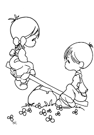 Small Picture adult toddler coloring pages toddler coloring pages printable