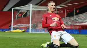 Watch live streaming of manchester united vs west ham and other round 5 fixtures. Vxzqkp2w6vfjnm