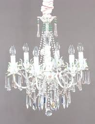 small shabby chic chandelier shabby chic mini chandelier white shabby chic chandelier white shabby chic chandelier
