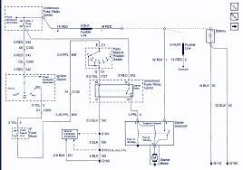 portable generator wiring diagram wirdig 2000 chevrolet 2500 express van wiring diagram online repair manual
