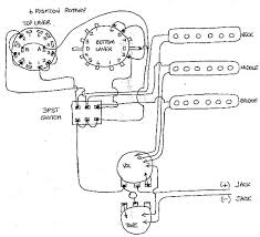 what s your take on danelectro guitars page 3 telecaster 6 way rotary jpg