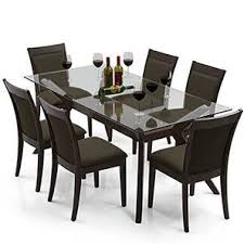dining table sets. Wesley Dalla 6 Seater Dining Table Set Grey Lp Sets I
