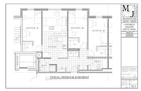 february 2017 bsu news page 2 bemidji state university david adjaye s sugar hill development a new typology for affordable housing floor plan l1