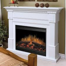 get 20 dimplex electric fireplace ideas on without dimplex electric fireplace reviews