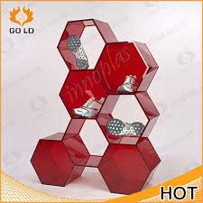 Window Display Stands China 100 Floor Shoe China 100 Floor Shoe Manufacturers And Suppliers 30