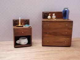 mini furniture. Miniature Furniture. Furniture I Mini R
