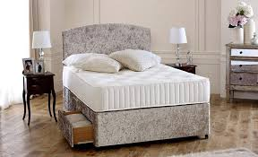 Small Double Bedroom Divan Beds Centre 4ft Small Double Divan Bed Mattresses