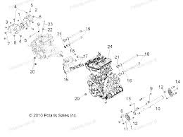 2011 rzr 900 wiring diagram 2011 discover your wiring diagram polaris rzr engine diagram polaris rzr engine diagram also polaris ranger dual battery wiring diagram besides 2012 polaris ranger 800