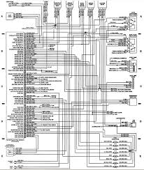 jeep grand cherokee wiring diagram jeep wiring diagrams wiring diagram for 1998 jeep grand cherokee the wiring diagram