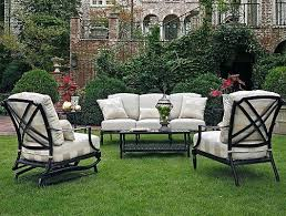 outdoor luxury furniture. Frontgate Summer Classics Westport - Outdoor Furniture Collection Modern Patio Sets Luxury .