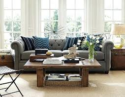 gray sofa decor living room ideas gray sofa creative of grey couch living room and best gray sofa decor