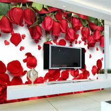 wellyu Custom wallpaper 3d murals обои ...