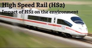 Image result for HS2 failure