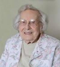 Grace Cottle | Obituaries | mississippivalleypublishing.com