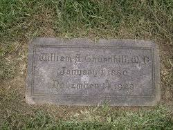 William Albert Thornhill (1880-1929) - Find A Grave Memorial
