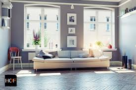 3 Things You Need To Know About Buying Sofa Online India |