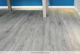 royal oak laminate flooring wickes royal oak laminate flooring marialoaizafo image collections