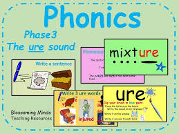These phonics worksheets are simple and ideal for beginners. Ure Words Worksheets Printable Worksheets And Activities For Teachers Parents Tutors And Homeschool Families