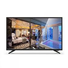 panasonic tv 60 inch. panasonic led 60 in. th-60d306g tv inch