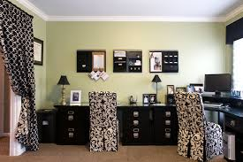 family home office.  home home office office storage family ideas  furniture design collections for l