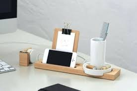 office gifts for dad. Office Desk Gift Bespoke Organizer My Store Gifts For Her India . Dad C