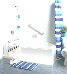 average cost to replace a bathtub average cost to replace a bathtub cost to replace bathroom