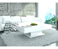 white high gloss table coffee tables white high gloss coffee table high high s white coffee table coffee tables white coffee tables white high gloss white
