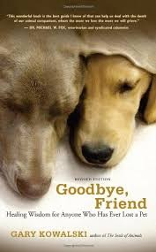 Dog Gone 40 Inspirational Quotes About Losing A Dog Terribly New Dog Death Quotes