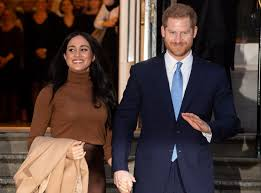 Prince harry and meghan markle's $14.7million home in santa barbara, california, which is the first home either of them have ever owned. How Will Prince Harry And Meghan Markle Announce The Birth Of Their Baby Daughter The Independent