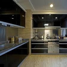 paper bag countertops best of modern kitchen cupboard diy black wallpaper roll self adhensive of paper