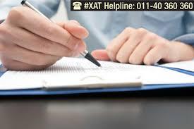 expert tips on how to crack xat xat 2014 expert tips on how to crack xat