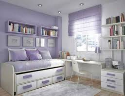 paint colors for teenage girl bedrooms. Amazing Bedroom Ideas For Teenage Girls Purple With Best 25 Teen Bedrooms On Pinterest Paint Colors Girl