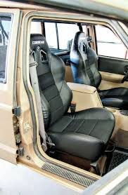 2001 jeep cherokee seat covers 825 best offroad images on jeep stuff jeepster commando