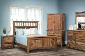 barnwood bedroom sets bedroom set image 1 reclaimed barn wood bedroom sets barnwood bedroom sets
