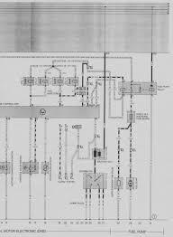 elegant of porsche 924 fuel pump relay wiring diagram rennlist porsche 924 wiring diagram pdf at Porsche 924 Wiring Diagram