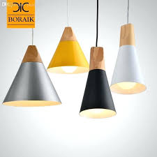 colorful pendant lights whole modern pendant lights colorful pendant lamps for restaurant bar home contemporary ceiling