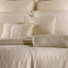 Sonoma Ivory Bedding &  Adamdwight.com