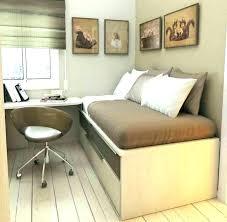 small sofa for bedrooms small sofa for bedroom sofas for bedroom small sofa for bedroom medium small sofa for bedrooms