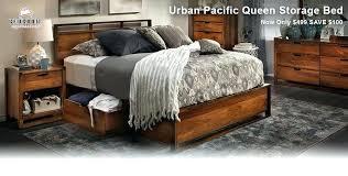 rustic furniture lubbock. Bedroom Furniture Lubbock Row Expressions Consignment Rustic Throughout