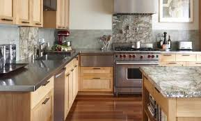 Average Cost To Reface Kitchen Cabinets Beauteous Complete Guides Of Average Cost To Reface Kitchen Cabinets
