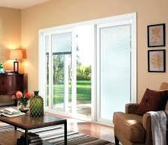 3 panel sliding patio door patio door gliding patio door medium size of gliding 3 panel sliding patio door