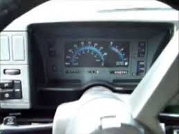 replacing the dash lights in my 1993 chevy s10 replacing the dash lights in my 1993 chevy s10