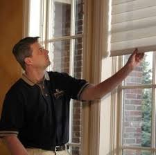 Window Coverings Las Vegas  Blind WholesalerWindow Blinds Installation Services