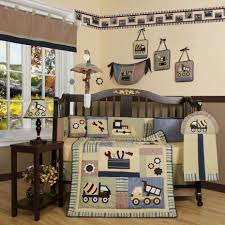 how choose baby boy crib bedding sets furniture and ors nursery girl cot beds uni themes