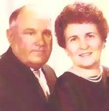 Kathryn Ethel Rhodes Aldridge (1914-1997) - Find A Grave Memorial