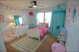 rugs for toddler girl room
