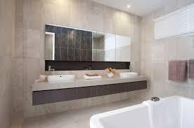 floating bathroom vanity bathroom contemporary with vanity traditional bathroom sinks